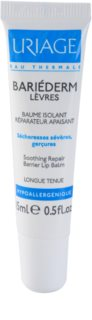Uriage Bariéderm schützendes Balsam für Lippen