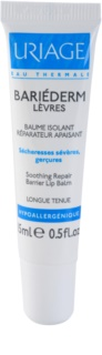 Uriage Bariéderm προστατευτικό βάλσαμο για τα χείλη