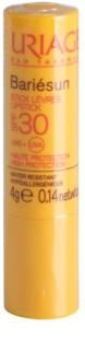 Uriage Bariésun Protective Lip Balm SPF 30