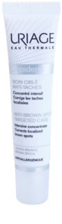 Uriage Dépiderm Intense Concentrated Treatment for Pigment Spots Correction