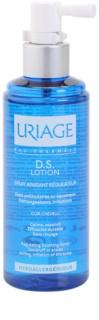 Uriage D.S. beruhigendes Spray für trockene und juckende Kopfhaut