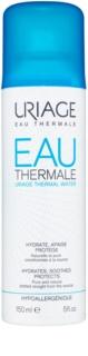 Uriage Eau Thermale termálna voda