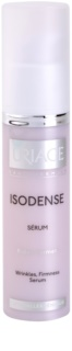 Uriage Isodense Intensive Serum with Anti-Aging Effect