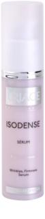 Uriage Isodense intenzivni serum protiv starenja