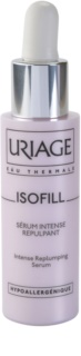 Uriage Isofill sérum refirmante intensivo  antirrugas