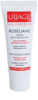 Uriage Roséliane Day Cream for Sensitive, Redness-Prone Skin