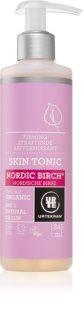 Urtekram Nordic Birch tonik za lice