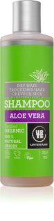 Urtekram Aloe Vera Hair Shampoo For Dry Hair