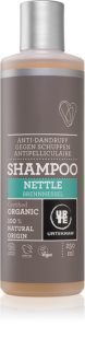 Urtekram Nettle Hair Shampoo Against Dandruff