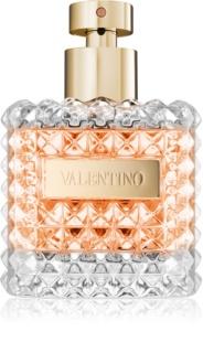 Valentino Donna eau de parfum pentru femei 100 ml