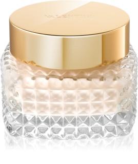 Valentino Donna Body Cream for Women 200 ml