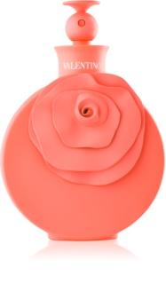 Valentino Valentina Blush eau de parfum para mulheres