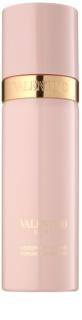 Valentino Donna deodorant spray para mulheres