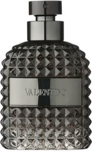 Valentino Uomo Intense Eau De Parfum Pentru Bărbați 100 Ml Notinoro