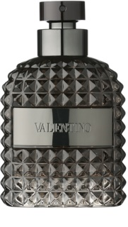 Valentino Uomo Intense Eau de Parfum for Men