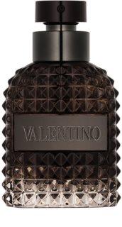 Valentino Uomo Intense Eau de Parfum for Men 50 ml