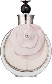 Valentino Valentina eau de parfum pentru femei 50 ml