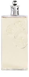 Valentino Valentina sprchový gel pro ženy 200 ml