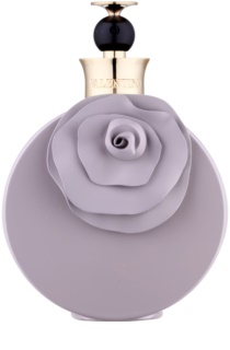 Valentino Valentina Myrrh Assoluto Eau de Parfum for Women 80 ml