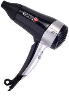 Valera Hairdryers Silent Power 2400 Ionic suszarka do włosów