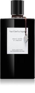 Van Cleef & Arpels Collection Extraordinaire Bois Doré eau de parfum unisex 75 ml