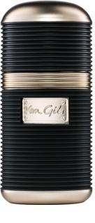 Van Gils Strictly for Men Eau de Toilette voor Mannen 100 ml