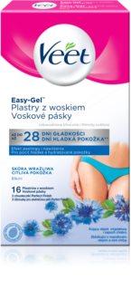 Veet Easy-Gel