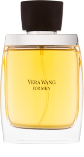 Vera Wang For Men Eau de Toillete για άνδρες 100 μλ