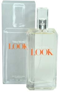 Vera Wang Look parfumska voda za ženske 100 ml