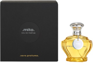 Vero Profumo Mito Eau de Parfum sample for Women