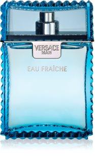 Versace Eau Fraîche Man toaletní voda pro muže 200 ml