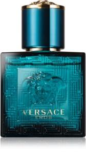 Versace Eros woda toaletowa dla mężczyzn 30 ml