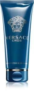 Versace Eros Τζελ για ντους για άνδρες 250 μλ