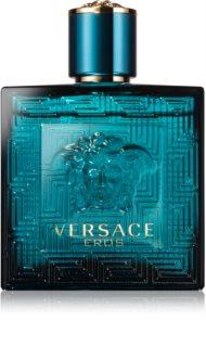 Versace Eros losjon za po britju za moške 100 ml