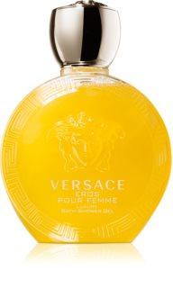 Versace Eros Pour Femme gel za kupku i tuširanje za žene