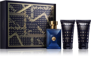 Versace Dylan Blue Gift Set  II.