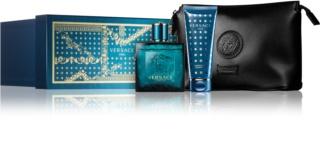 Versace Eros dárková sada II.