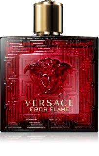 Versace Eros Flame voda poslije brijanja za muškarce