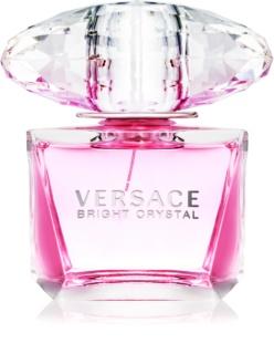 Versace Bright Crystal Eau de Toilette for Women 90 ml