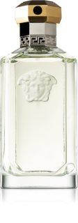 Versace The Dreamer eau de toilette för män 50 ml