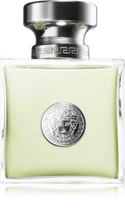 Versace Versense Eau de Toilette für Damen 30 ml