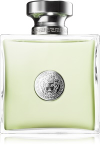 Versace Versense Eau de Toilette for Women 100 ml