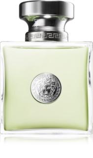 Versace Versense desodorizante vaporizador para mulheres