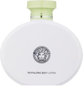 Versace Versense mleczko do ciała dla kobiet 200 ml