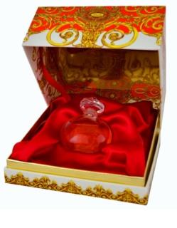 Versace Blonde perfume para mujer 15 ml