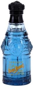 Versace Jeans Blue toaletna voda za moške 75 ml