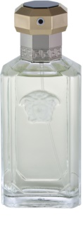 Versace The Dreamer Eau de Toilette voor Mannen 100 ml