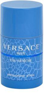 Versace Man Eau Fraîche део-стик за мъже 75 мл.