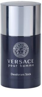 Versace Pour Homme dezodorant w sztyfcie dla mężczyzn 75 ml (bez pudełka)