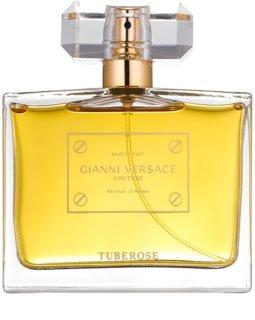 Versace Couture Tuberose Eau De Parfum pentru femei 100 ml